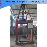 Concrete/Cement Tube/Pipe Making Machine China