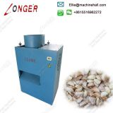 Top Quality Commercial Garlic Breaking Separator Machine for Sale