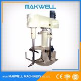 PAINT MIXER PROCESSING MACHINE
