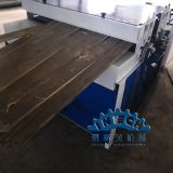 Wood Pallet Board Cutting Machine
