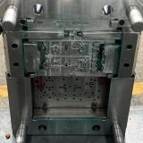 Custom Services Machining Parts OEM Molding Plastic Injection Mould Maker Services
