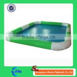 best brand inflatable pool inflatable kids ball pool for sale customized inflatable pool