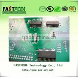 Customized OEM PCB assembly manufacturer and Usb Charger Pcb Assembly