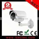 "1/3"" SONY Megapixels CMOS Sensor and High definition Special Features AHD CCTV Camera 1000TVL"
