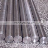 60MM Round steel C45 bar in china supplier                                                                         Quality Choice