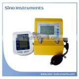 ME01 portable blood pressure test calibrator