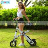 ONW5 48v 1000w electric bike battery/three wheel electric motor bike/cheap electric bike