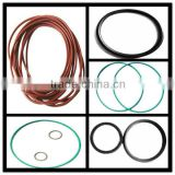 giant o ring kit/giant o ring/high profile sanitary sewer EPDM o ring