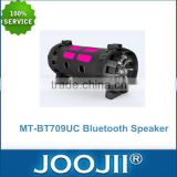 Great sounding bluetooth wireless speakers, wireless bluetooth speaker, portable wireless speaker bluetooth