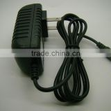 OEM High quailty 12V 2A AC/DC Adapter Power Home Wall Charger fit for Microsoft Surface RT PSU