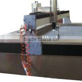 Hot Sale CNC Waterjet Stone Cutting Machine