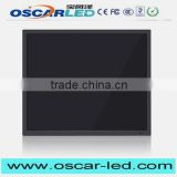 LCD/ LED advertising LED advertising tft lcd color tv monitor lcd monitor wholesale china with CE certificate
