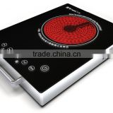 Inquiry about Made in China, Ceramic cooker,/gas cooker/Kitchen infrared cooker, cooktop, stove, hob