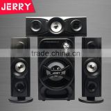 Subwoofer speaker, professional hifi system with karaoke function