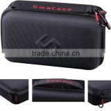 Smatree B160s Shockproof Hard Carrying Case Travel Bag for Bose Soundlink Mini Wireless Bluetooth Speaker