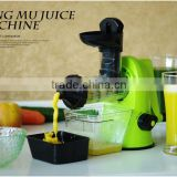 Manual Juicer,wheatgrass juicer,Fruit Juicer Extractor