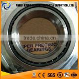 Angular Contact Ball Bearing 90BAR10STYNDBLP4A