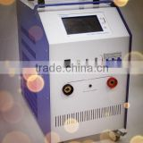 New Product !!! 96V 2000Ah traction batteries and Forklift batteries testing and battery load tester/DC LOAD BANK