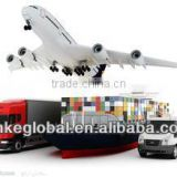 LCL/FCL alibaba Logistic agent ,freight forwarder shenzhen/guangzhou to BOSTON, USA-----Anne