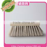 Hot sale and high quality household power wooden and PET made soft classical brush VB9-05