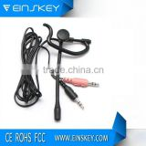 New Style XTY-18 2013 Free Shipping New Cable 3.5mm In-ear Earphone For MP3/MP4/Mobile Phone/Computer