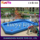 inflatable swimming pool,swim pool china,water pool inflatable