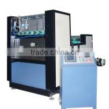 Economical Paper Roll Cutting Machine for paper cup production line