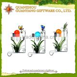 Solar Garden decoration light solar butterfly                                                                         Quality Choice