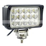 12V 45W Super Bright Trucks Led Work Light for All Cars