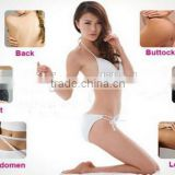 Wonderful product good price distributors wanted lipolaser slimming beauty machine with CE