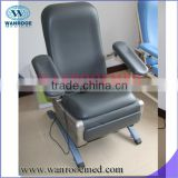 BXD106 CE Approved Vehicle-mounted Blood drawing Chair