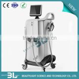 Skin Rejuvenation Best Ipl Shr Home Pain Free Laser Hair Removal Machine Chest Hair Removal