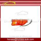 Fog Light 4116220-P00 4116210-P00 for Great Wall Wingle