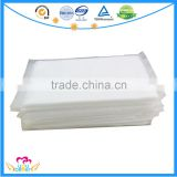 Soft&Comfortable Disposable Liners ,Flushable Nappy Liners,Biodegradable Diaper Liner