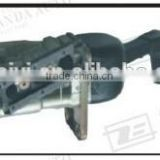 Hot Selling 869617222120 Hand Control Valve for Truck
