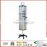 Glasses Metal Display Rack for Retail Store                                                                         Quality Choice