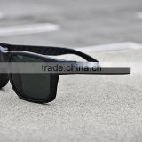 Newest Fashion Promotional Colorful city vision Sunglasses