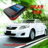 Fcar F3S-W AUTO SCAN TOOL, Car Diagnostic Tools for Asian Japanese Korean passenger and commercial cars