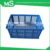 High Quality Inject Mould,Customizable Digtial Crate Plastic Injection Mould                                                                                                         Supplier's Choice