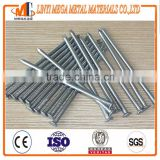 good common wire nail for furniture
