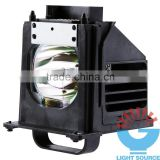 2015 LCD Projector Lamp 915P061010 Module for MITSUBISHI WD-57733 WD-57734 WD-57833 Projector tvs