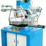 flat/cylinder pen & pencil heat transfer machine for sale /stationary/pen heat transfer machine for paper and plastic