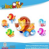 kids like very cute toy wind up toy lion toy wind up toy motor