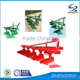 Farm tractor implements moldboard plough for wholesale