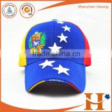 Factory price! custom high quality baseball hats from china,baseball cap manufacturers,sports golf cap from china                                                                         Quality Choice