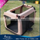 Modern new products small animal dog carrier