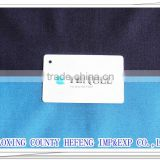 tencel poly denim garment fabric cotton tencel dress fabric tencel span fabric wholesale company