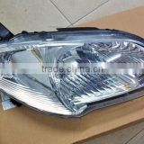Auto accessories & car body parts & car spare parts HEADLIGHT FOR toyota vios /yaris / Belta 2003-2007