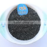 bulk coconut shell granular activated carbon for water purified