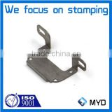 OEM/ODM Custom Design Metal Stamping Parts And Other Hardware